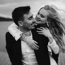 Wedding photographer Grzegorz Krupa (KRUPAIzabelaKr). Photo of 27.02.2018