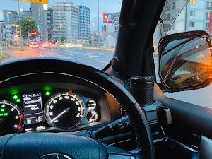 ランドクルーザー 200のカスタム事例画像 shoukiさんの2020年07月02日19:13の投稿