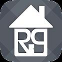 RentPal icon