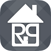 RentPal – Property Manager