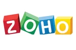 Best CRM Software : Zoho