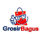 Download Grosir Bagus For PC Windows and Mac
