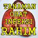 Ramuan Herbal Infeksi Rahim Cepat Dan Tuntas Download on Windows