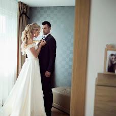 Wedding photographer Darius Žemaitis (fotogracija). Photo of 30.08.2018