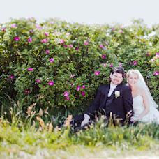 Wedding photographer Alina Drobner (kadelinka). Photo of 21.05.2013