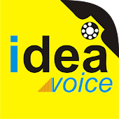 Idea Voice Plus