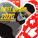 Rysen Dawn guide icon