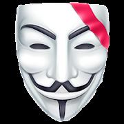 Hackers Handbook 0.0.1 Icon