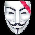 Hackers Handbook icon