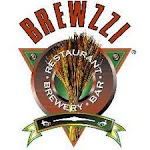 Logo for Brewzzi