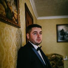Wedding photographer Vadim Gricenko (gritsenko). Photo of 19.09.2018
