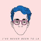 I've Never Been to L.A.