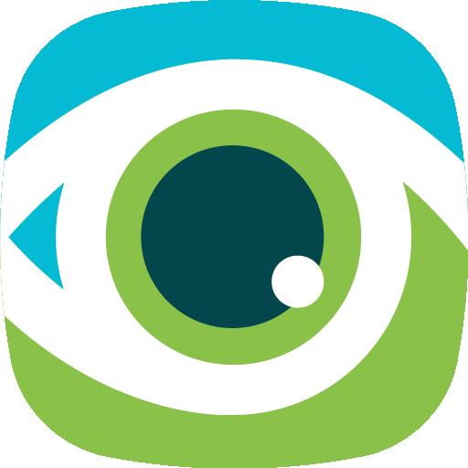 Eye Test - Eye Exam - Apps on Google Play