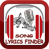 Song and Music Lyrics Finder