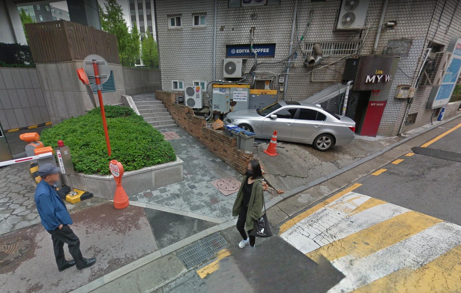 googlemaps_ryujin