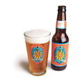 Logo of Bell's Oberon Ale