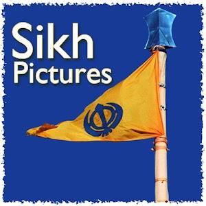 Sikh Pictures Gratis