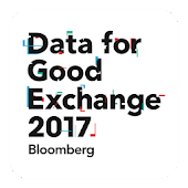 Data for Good Exchange
