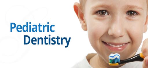 Pediatric_Dentist