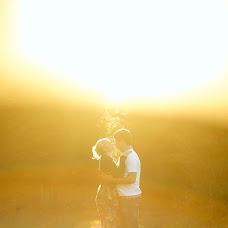 Wedding photographer Aleksandr Sukhanov (Sandro000). Photo of 27.08.2014