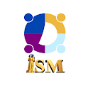 ISM Connect Online icon