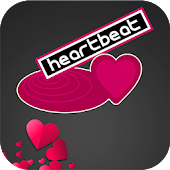 Heartbeat FM