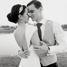 Fotograful de nuntă Simion Sebastian (simionsebasti). Fotografie la: 05.09.2017