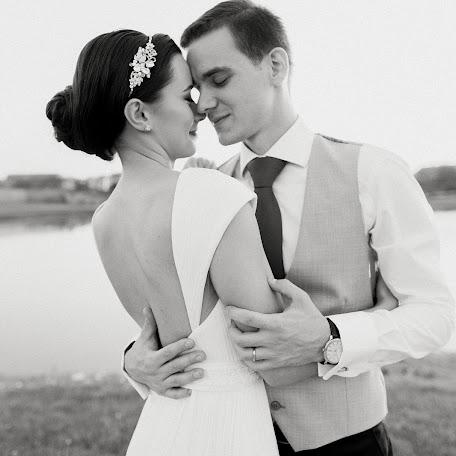 Wedding photographer Simion Sebastian (simionsebasti). Photo of 05.09.2017