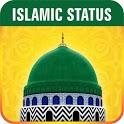 Naat - Qawwali Islamic Video Status ❤ icon