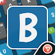 BattleWords Word Game icon