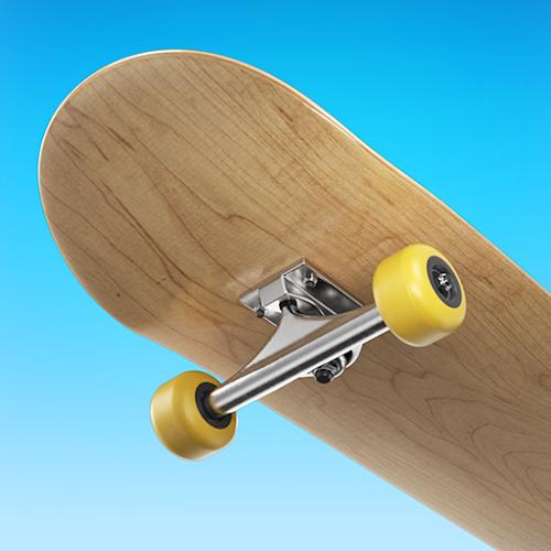 Flip Skater[Mod] 1.96mod