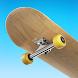 Flip Skater - Androidアプリ