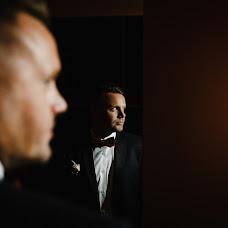 Весільний фотограф Антон Метельцев (meteltsev). Фотографія від 03.12.2018