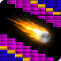 AXT-Ball icon