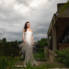Wedding photographer Gilmeanu Constantin razvan (GilmeanuRazvan). Photo of 05.06.2018