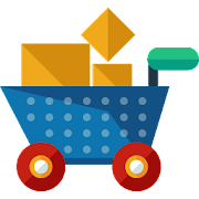 Bokaro Retail Bazar