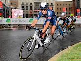 Pech voor Nederlander van Alpecin-Fenix: bekkenfractuur opgelopen bij verkenning en dus geen Parijs-Roubaix voor hem