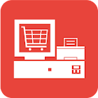 Retail POS System - Point of Sale icon