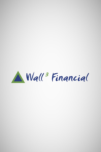 Wall3 Financial