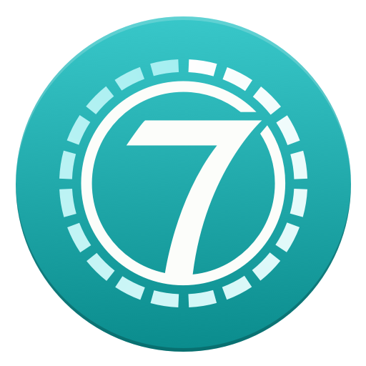 Seven - 7 M.. file APK for Gaming PC/PS3/PS4 Smart TV