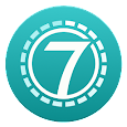 Seven - 7 Minute Workout Training Challenge apk