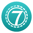 Seven - 7 Minute Workout Training Challenge icon