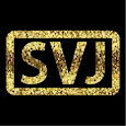 SVJ - Orderbook icon