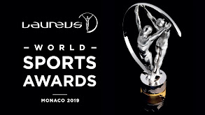 Laureus World Sports Awards thumbnail