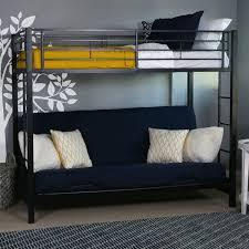 Image result for loft bed with couches
