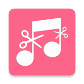 Ringtone Maker, Music Cutter - RingTing