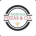 Nonna Pizza & Cia icon