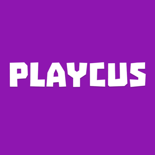 Playcus Bingo Games avatar image