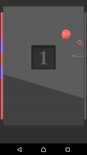 Color Walls 1.2.1 Windows u7528 1