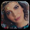 اصالة 2019 بدون نت | كليب بنت اكابر مع الكلمات  icon